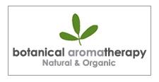 botanical aromatherapy